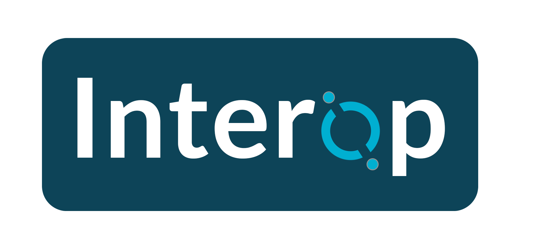 interop_logo_good