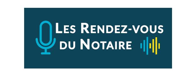 rendezvousdunotaire