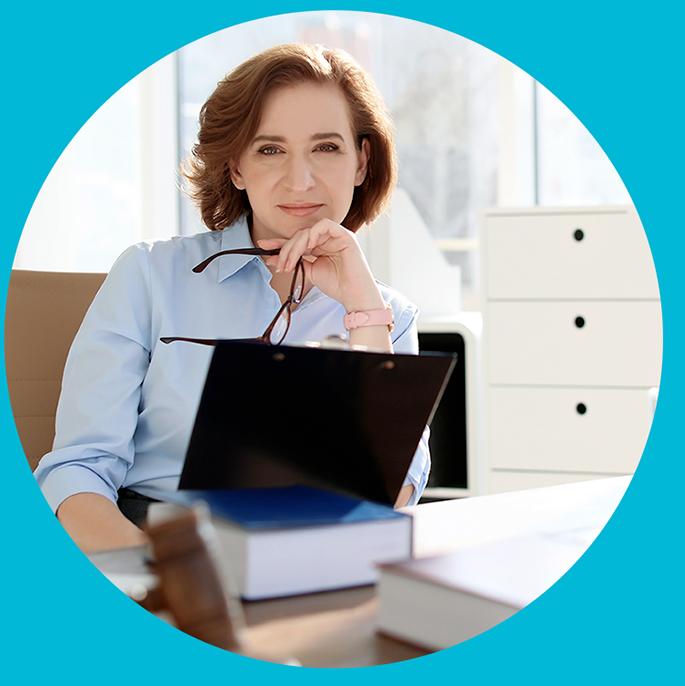 Offrez un service notarial digitalisé, innovant et sécurisé à vos clients et partenaires métier. Optimisez vos coûts de revient.