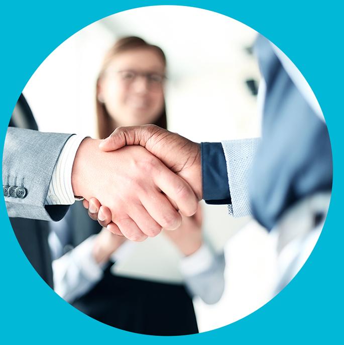 Banques, promoteurs, agents d'affaires, conseillers en gestion de patrimoine, avocats, entreprise de pompes funèbres... Proposez un nouveau service notarial, augmentez votre valeur ajoutée !
